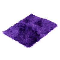 fur carpet 3d max