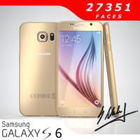 3d samsung galaxy s6