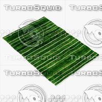 sartory rugs nc-310 3ds