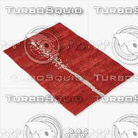 sartory rugs nc-426 3d 3ds
