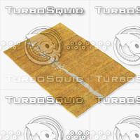 sartory rugs nc-430 3ds