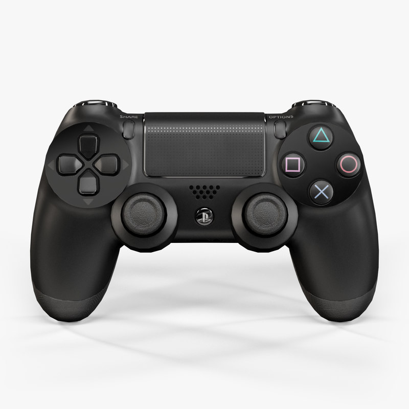 Sony__PlayStation_4_Controller_Preview01.jpg