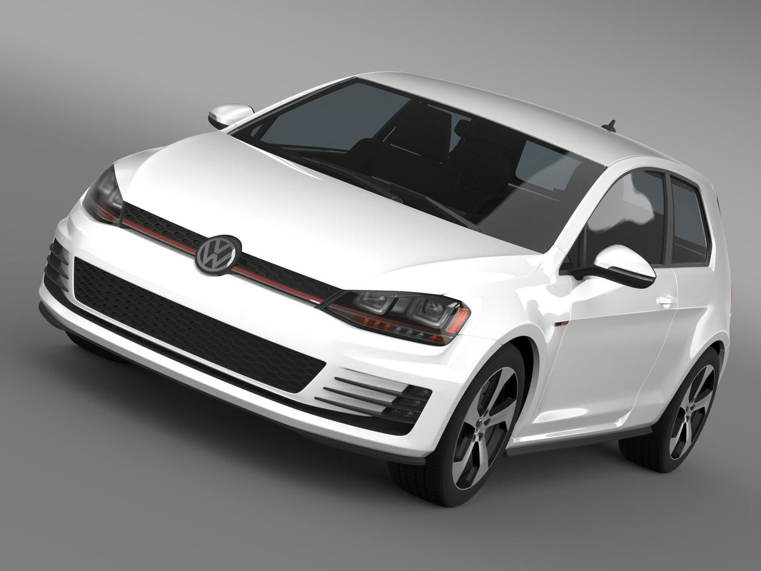 VW Golf GTI 3door 2015_ (1).jpg