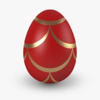 Easter Egg V2