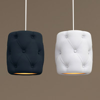 3ds max chester s lamp dark