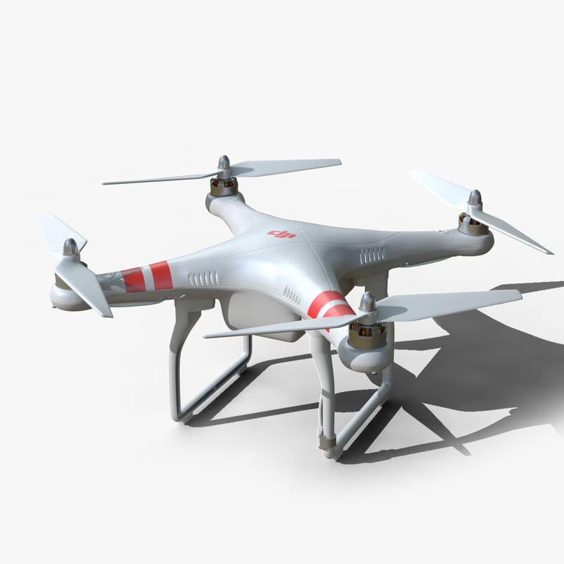 helicopter drone toy with 904518 on 32760471392 besides Global Drone Gw009c Helicopters Drone Hd Camera 2 4g Kvadrokopter Mini Drones With Camera Hd Helicoptere Remote Control Drone together with Dji Spark Drone Control Moving Hands likewise Cvn 78 besides Hot Wheels Bladez Fidget Spinnerz.