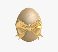 egg gift 3ds