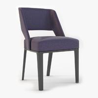 s max owens chair