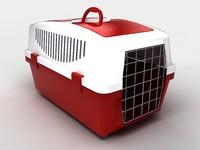 max pet box