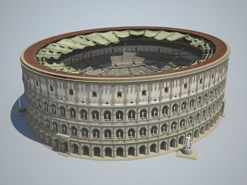 Colosseum_new_0001.jpg