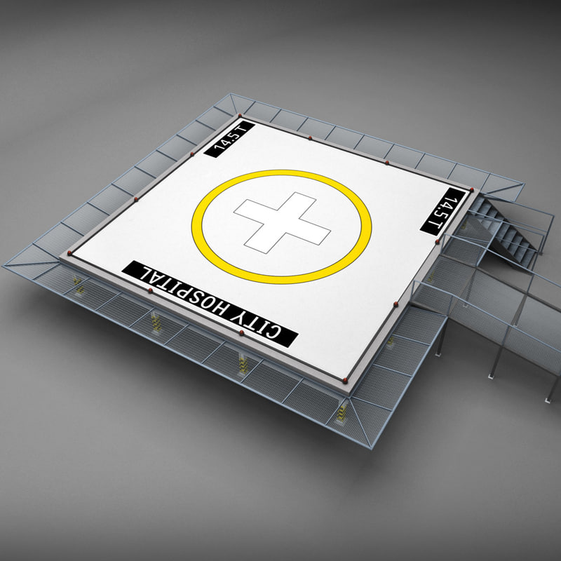 Helipad square 01.jpg