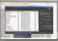 Bitmap Tracking / Resizing - Demo