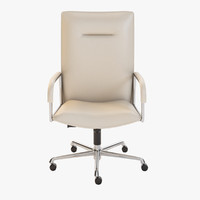 maya norman office chair