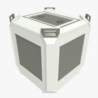 maya box