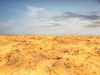 Sand 70