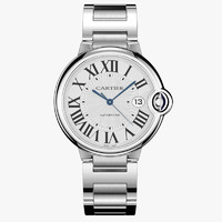 Cartier le ballon bleu black(1)