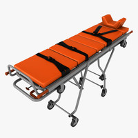 stretcher 3