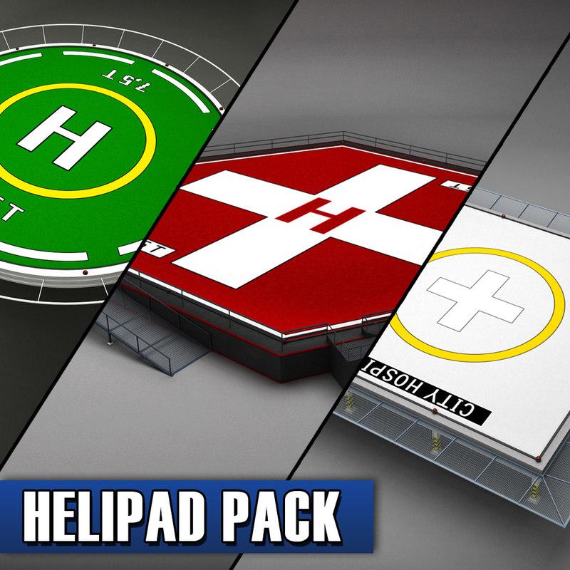 Helipad pack.jpg