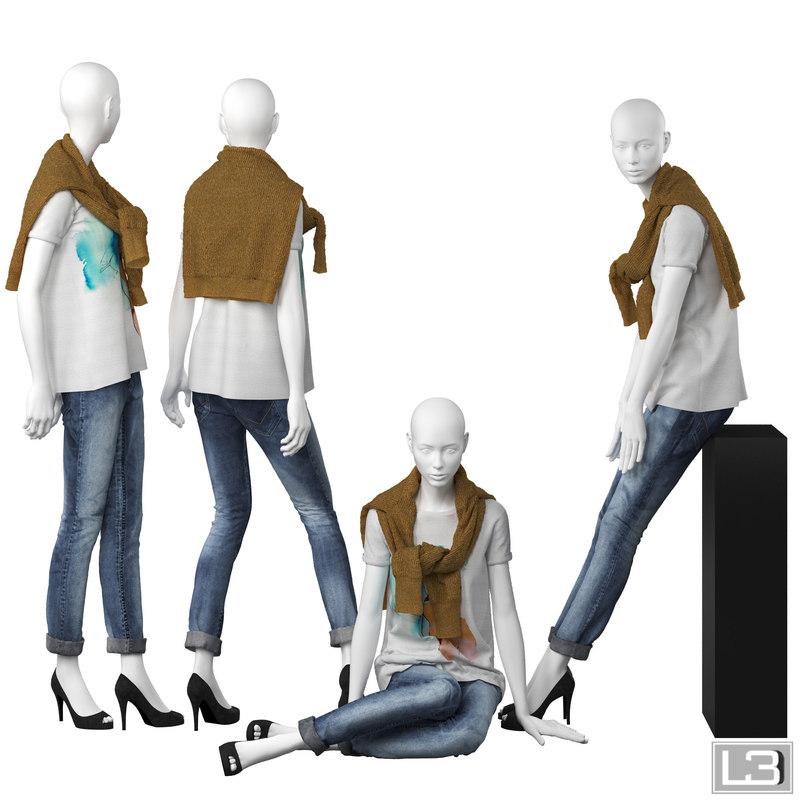 lucin3d_2015_woman shop window 71 01_thumbnail.jpg
