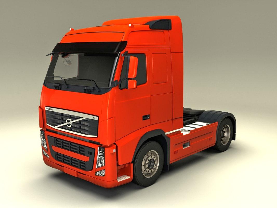 Volvo-1.jpg