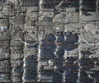 Burntwood_Texture_0001