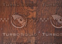 Wood_Texture_0043