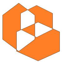 qa pixy orange
