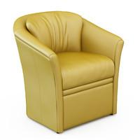 max armchair alfa
