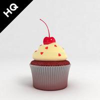 cup cake cupcake max