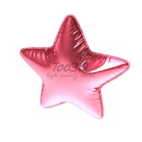 max star cushion
