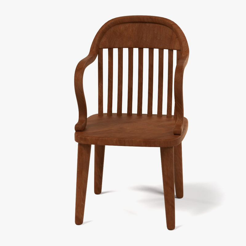 Courtroom Chair.jpg