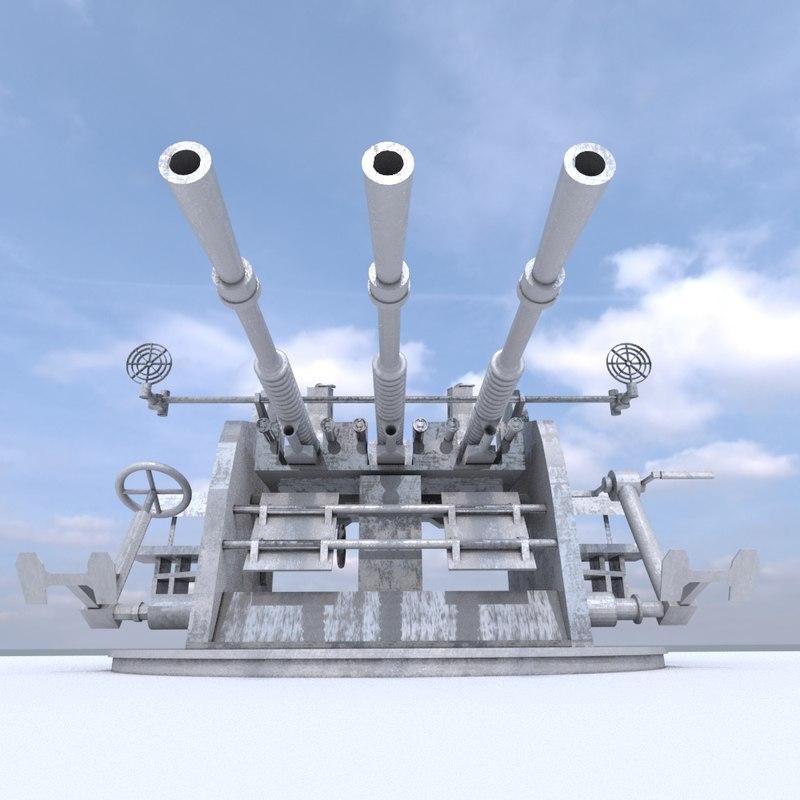 anti aircraft gun v2_13.jpg