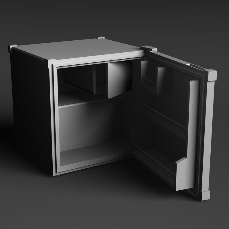 fridge_001.png