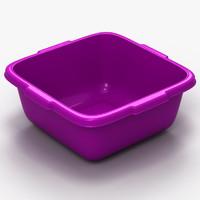 max plastic bowl