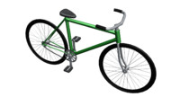 dxf bike bicycle
