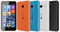microsoft lumia 640 xl 3d max