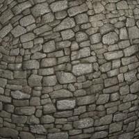 Old stones #01 Texture