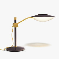 dazor lamp light 3d 3ds