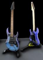 3ds max guitar