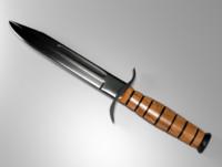 max knife