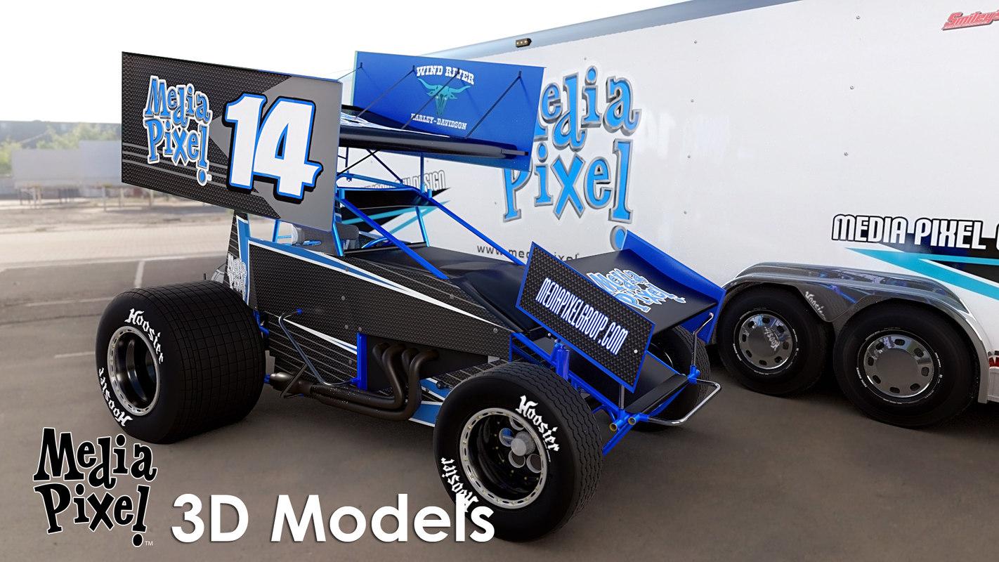 Sprint-Car-3D-Model-by-Media-Pixel-Group.jpg