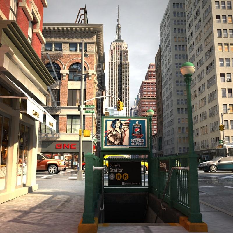 Nyc_streets_render_00.jpg