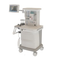 Medical Oxygen Concentrator Ather