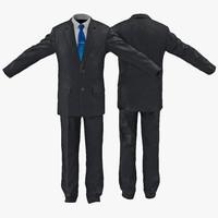 max men suit 2