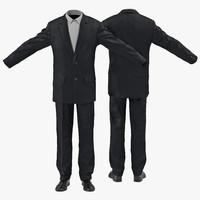 max men suit 3