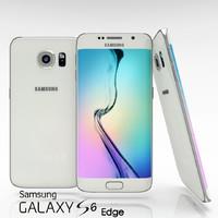 blend samsung galaxy s6 edge