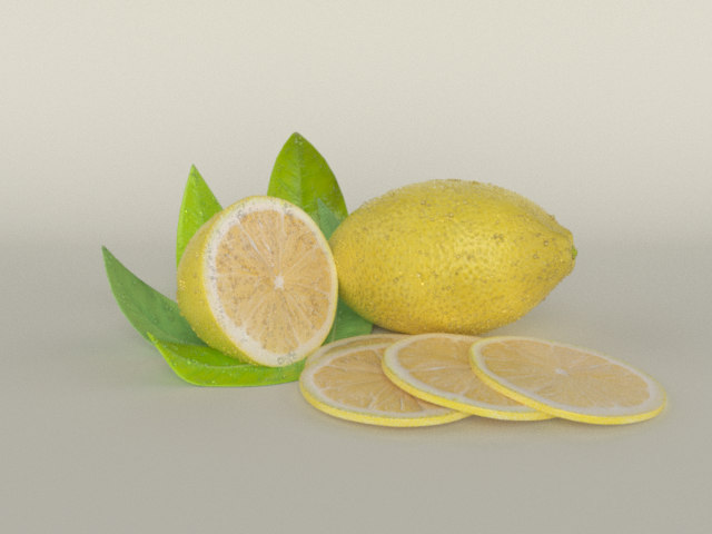 lemon0000.jpg