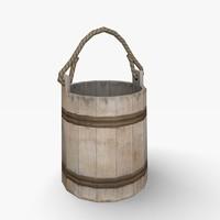 wooden_bucket