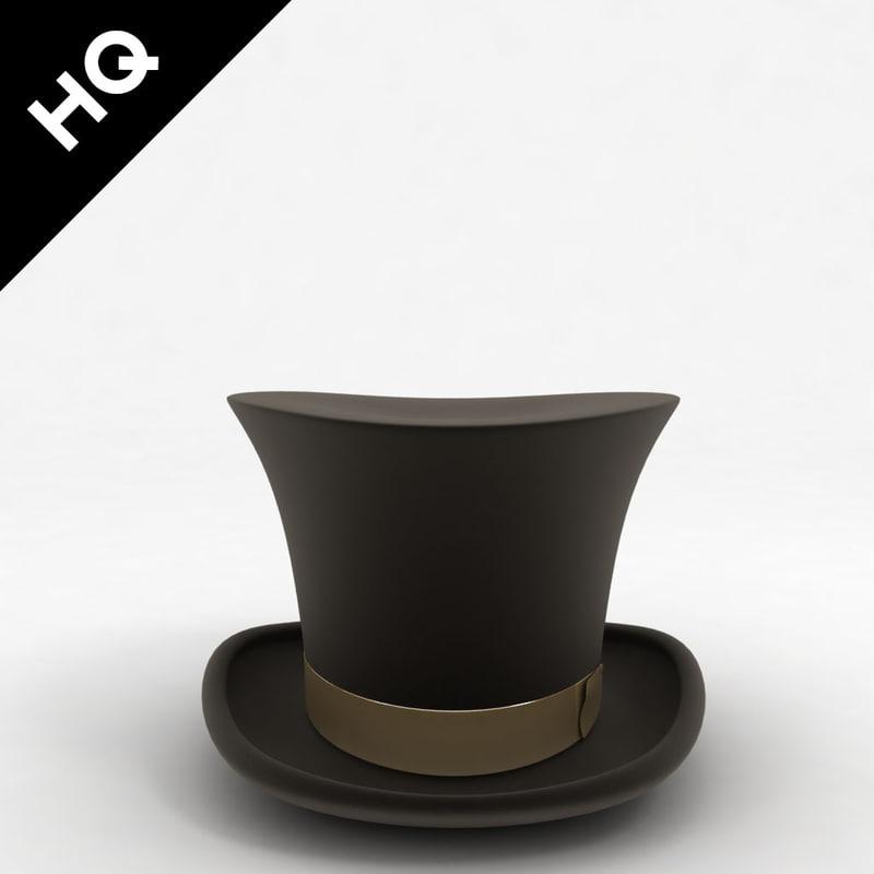 top_hat_A_render_full_A.jpg