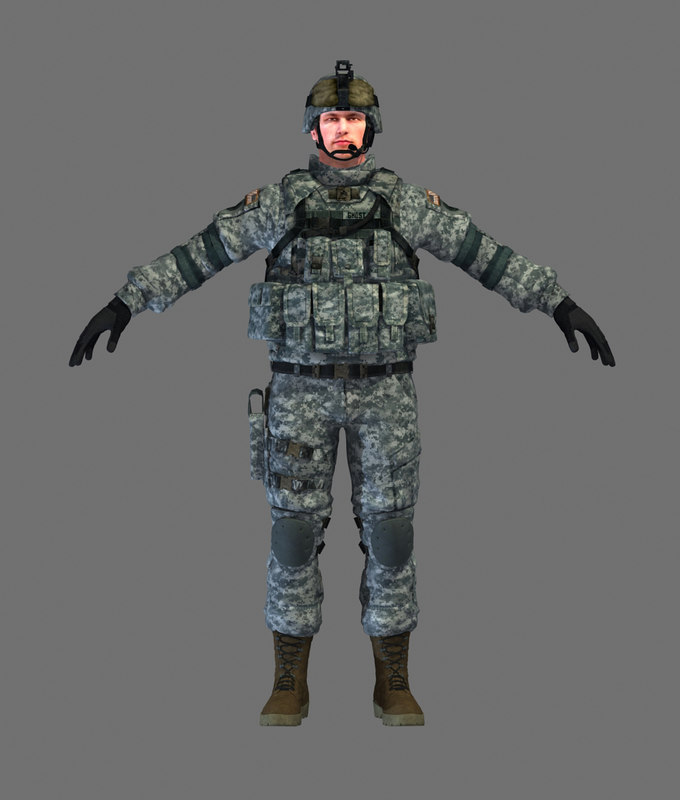 us_soldier_preview1.jpg